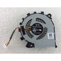 ACER aspire es 13 fan assembly KSB0505HBA01