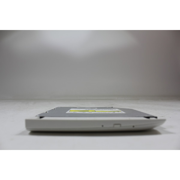 SAMSUNG DVD/CD rewritable drive SU-208DB-TFJF