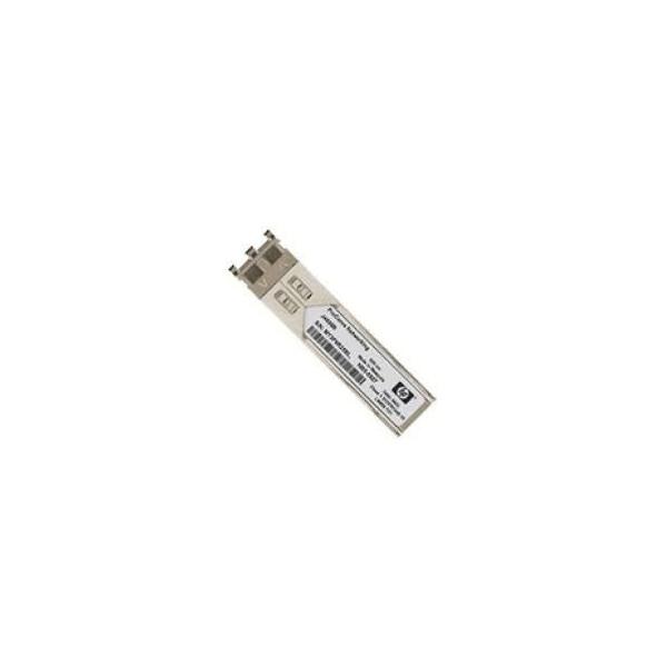 HP X121 1G SFP LC LX J4859-69201