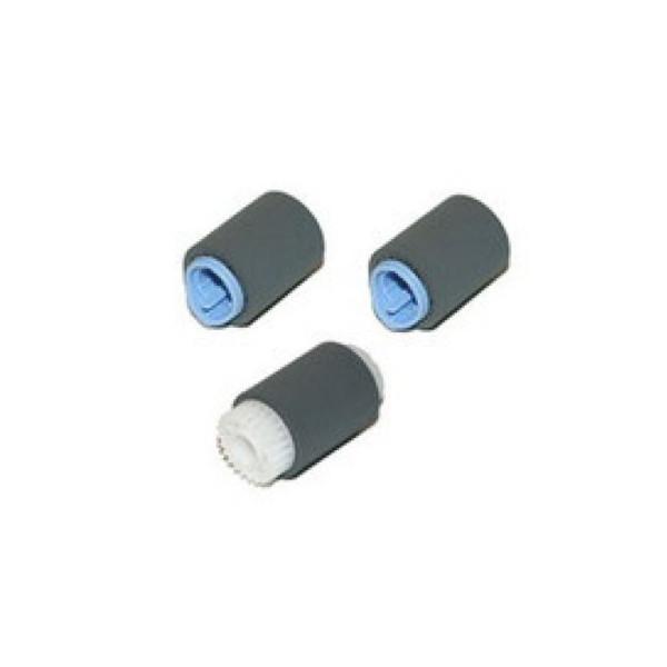 HP CLJ4730MFP roll KT Q7517-67910