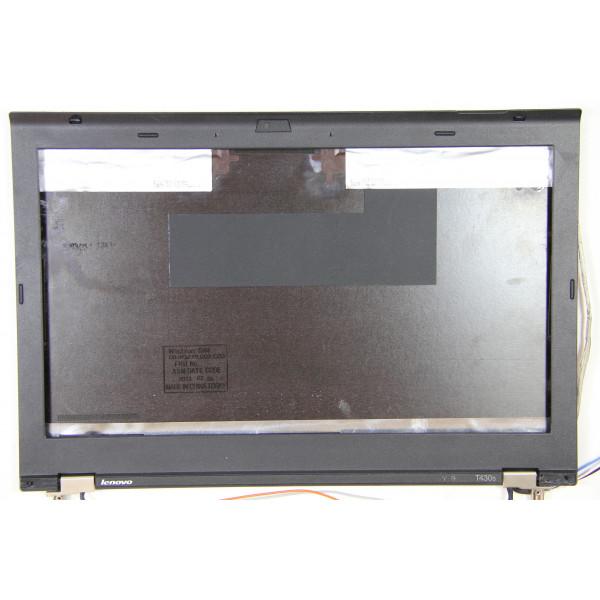 LENOVO LCD cover 04W1675