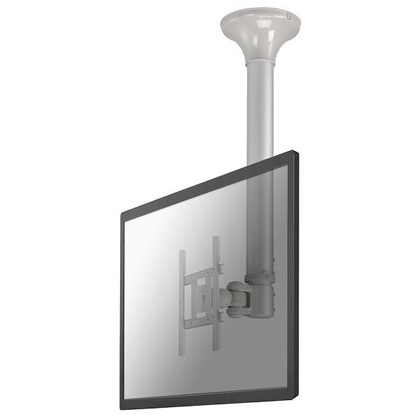 NEW STAR.OLD Flatscreen Ceiling Mount FMPA-C200