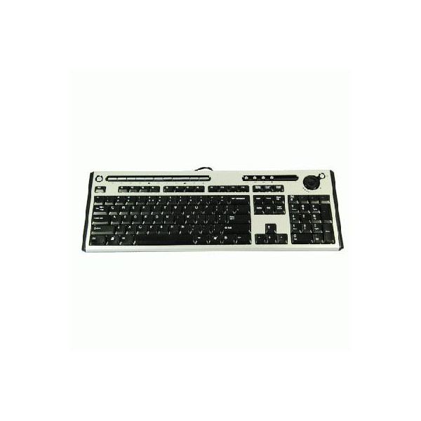 PACKARD BELL toetsenbord KB.PS203.270