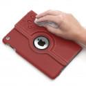 TARGUS iPad mini cover thz18301eu-53
