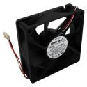 HP tubeaxial fan 3160-0228M
