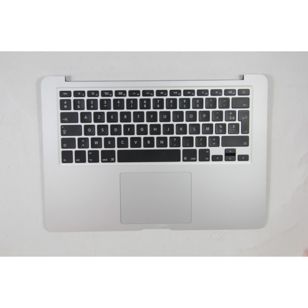 APPLE Palmrest for MacBook Air A1466 A1466/PALMREST