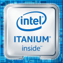 intel itanium 9300 processor series AH339-6928A