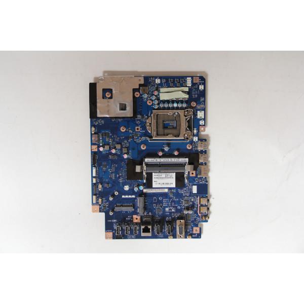 ASUS ET2411I AiO Intel Motherboard LA-7521P