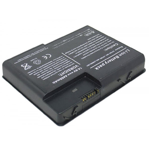 HP Dekcell Laptop Battery for HP 336962-001