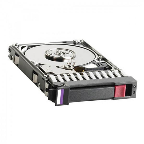 HP SPS-DRV 2TB HDD 6G SAS NL LFF SS7000 SG 801026-001
