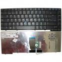 HP Laptop toetsenbord met muisaanwijzer 452229-051