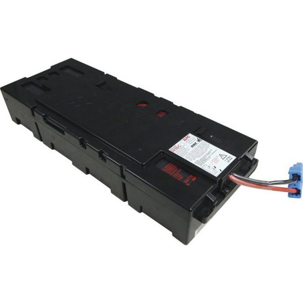 APC Replacement Battery Cartridge 115 APCRBC115