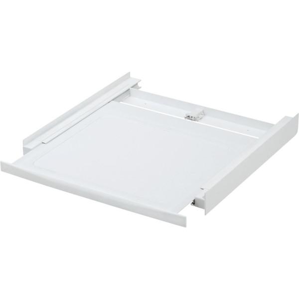 SCANPART intermediate frame + worktop professional 150120110