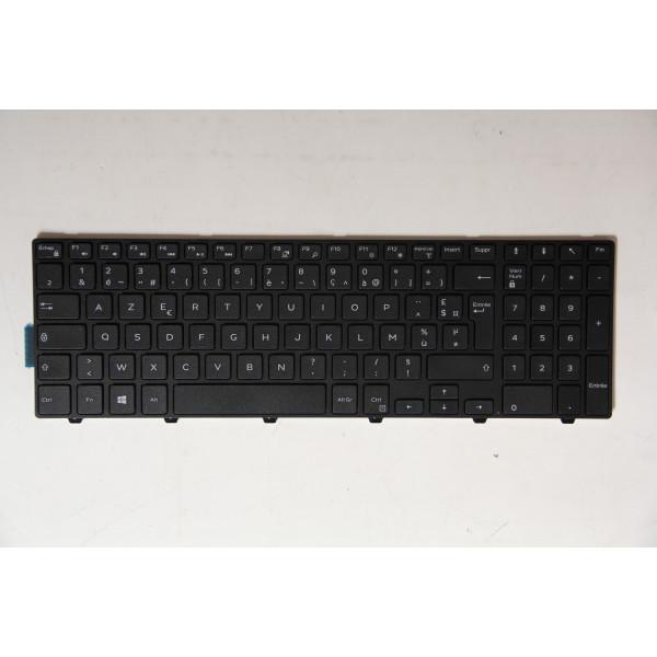 DELL keyboard 0MXMJ3