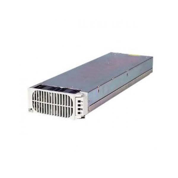 HP A12500 2000W AC power supply JF429-61101