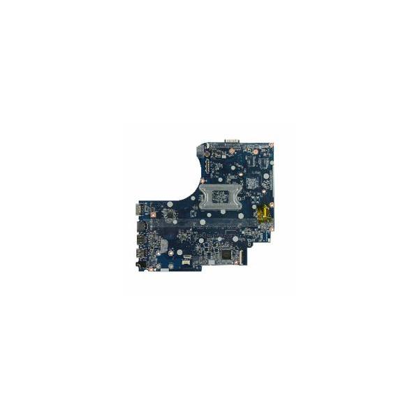HP Motherboard UMA i3-3217U HM76 glan 761538-001