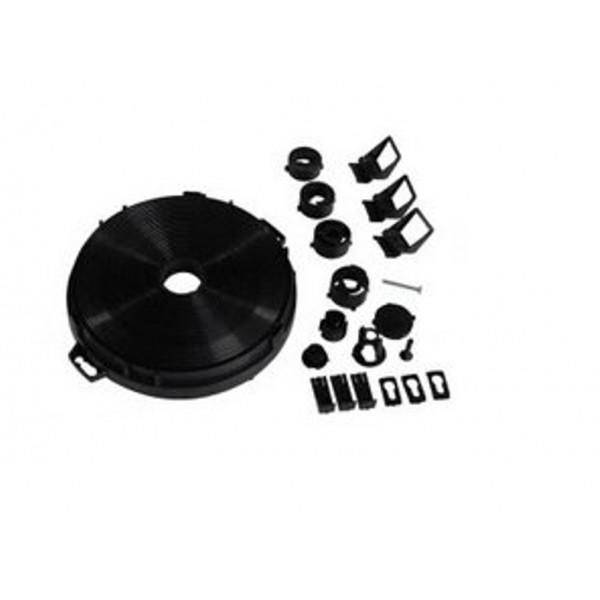 ETNA Carbon filter EKF003