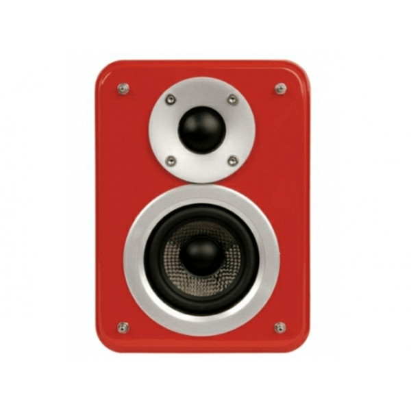 ARTSOUND red AS150