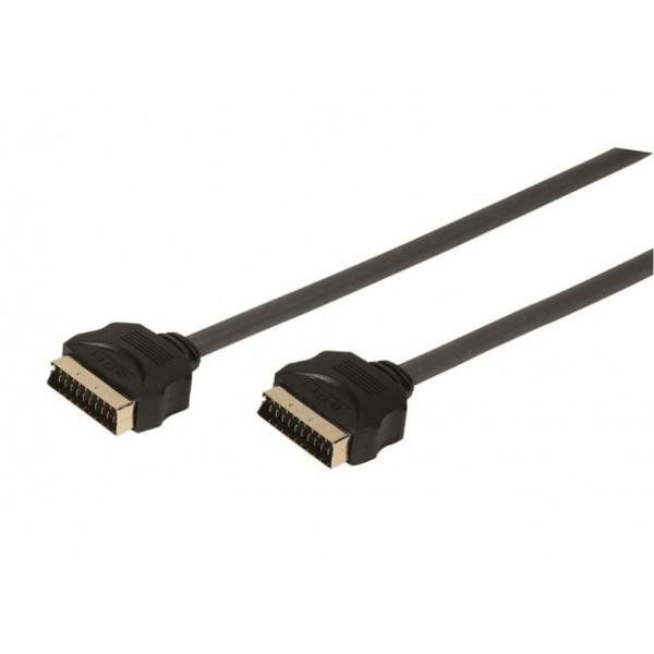 vivanco Scart cable 1,5M QP-17356