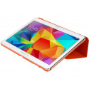Tucano Trio Galaxy TAB4 10.1 Orange TABTS410O