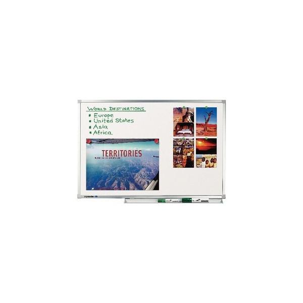 SAN ELECTRO HEAT interactive white board 120x200 SPE2377