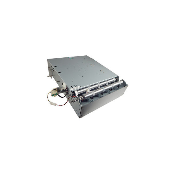HP Assy conveyor ZONE-1 GT2 CC687-67022