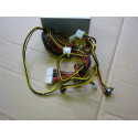 HP 460W Power Supply (DPS-460DB a) 5188-2863
