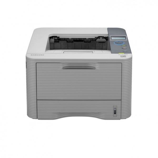 SAMSUNG Laser Printer ML-3710ND ML-3710ND/SEE