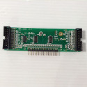 Promethean Touch transmitter electronics board PCA-5881006