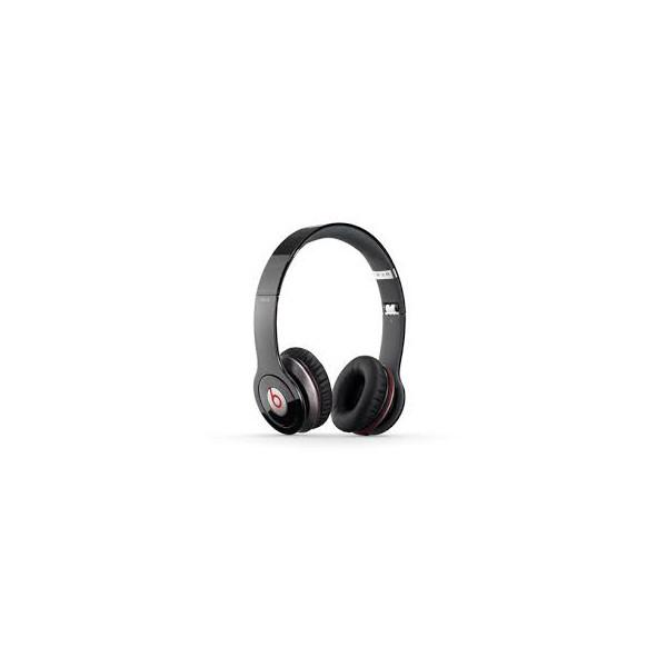 Beats Electronics Beats Solo HD QP-9922