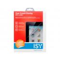 ISY ipa 1200 screenprotector IPA-1200