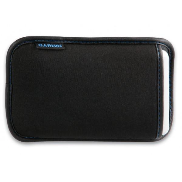 GARMIN Bag 4.3 inch device while the lightweight foam inner padding 010-11792-00