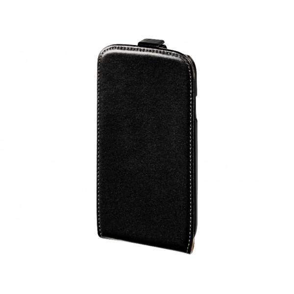 HAMA SmartCase Nokia Lumia 925 Zwart 87753