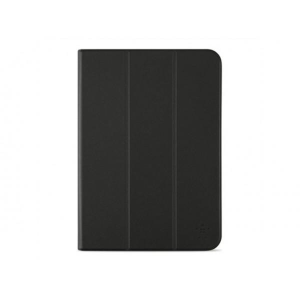 BELKIN TriFold Folio Tab a 10 Inch Black F7P358BTC00