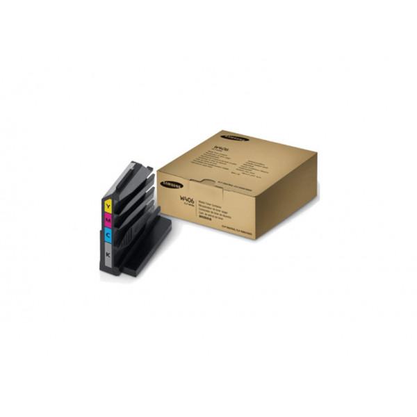 SAMSUNG CLT-W406 JC69-03302A00