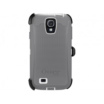 OTTERBOX.OLD OTTERBOX Galaxy S4 Defender Case Grijs 77-28362