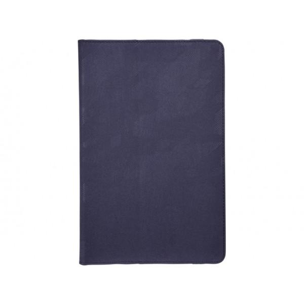 CASE LOGIC SureFit Slim case 8 inch Indigo QP-17569