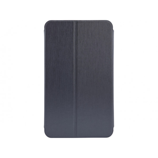 CASE LOGIC SnapView 2.0 CASE Samsung Galaxy TAB4 7.0 Gray QP-17570