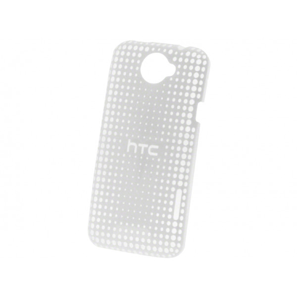 HTC Snap-on-Cover One x Hardshell Case Wit 99H10824-00