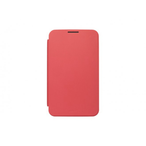 ASUS Memo Pad 7 Persona Cover Red 90XB015P-BSL1F0