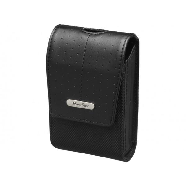 CANON DCC-510 Camera bag black 0034X433