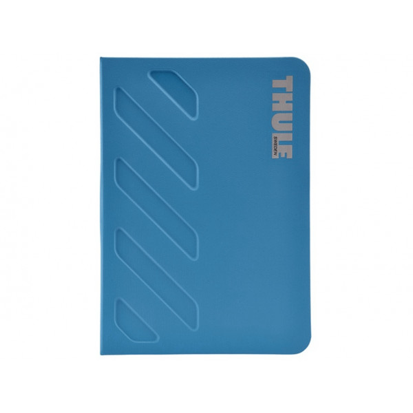 THULE Gauntlet Protective Case iPad Air 2 Blue TGIE-2139BLUE
