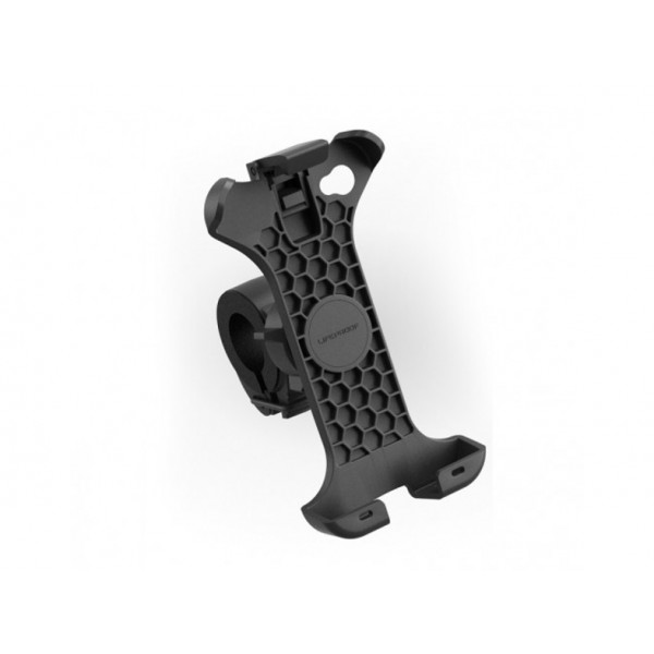 LIFEPROOF iPhone 4 Bike Mount TFD06-084-AW-2