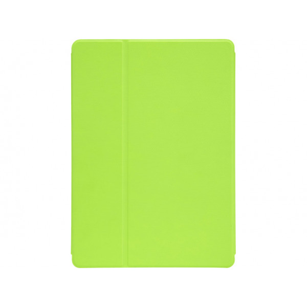 CASE LOGIC Snapview 2.0 iPad Air 2 Green CSIE-2139-LIME