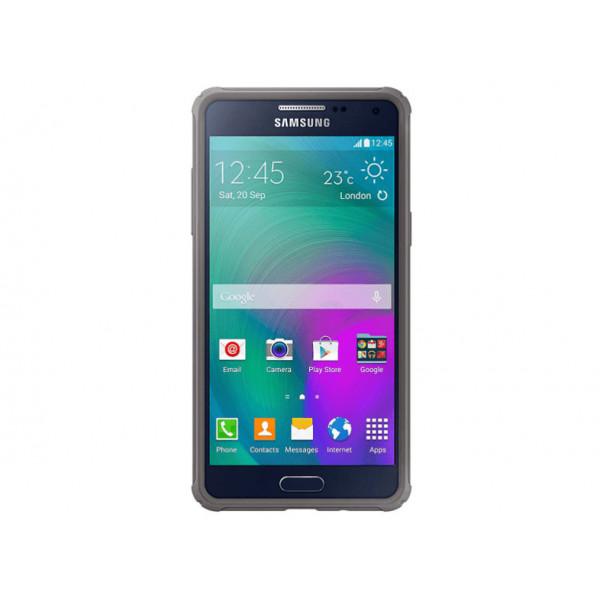 SAMSUNG Cover Galaxy A5 Brown EF-PA500BAEGWW