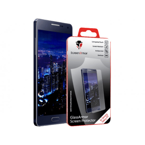 SCREENARMOR GlassArmor Galaxy A3 QP-17671