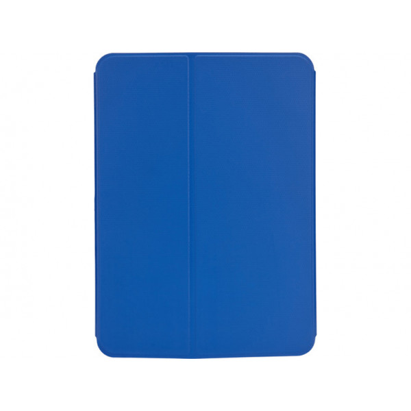 CASE LOGIC SnapView 2.0 CASE Samsung Galaxy TAB4 10.1 Blue CSGE-2177ION