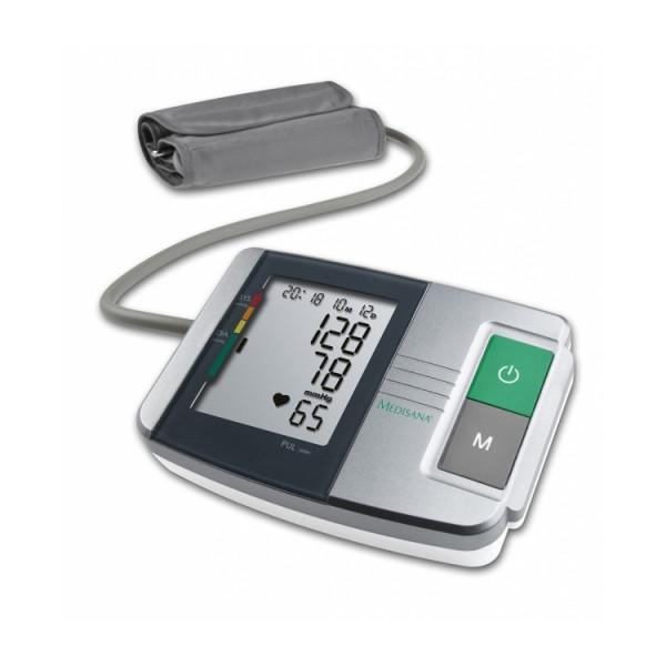 MEDISANA MTS upper arm blood pressure monitor 51152