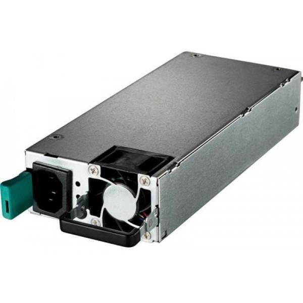 LENOVO NAS PWR Supply PX12-400R/450R Hotswap 4N60A33903