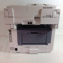 OKI Laser Printer MB471